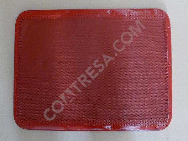 antiadherent-silicona-safata-acanalada