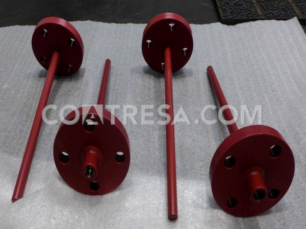 industrial-teflon-application