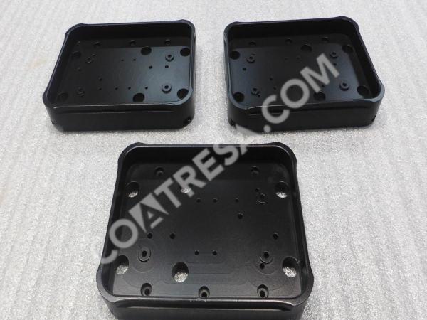 application-of.teflon-for-weldigg-heating-plates