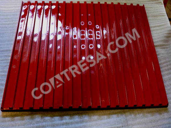 maintenance-of-siliconed-fluted-bread-pans