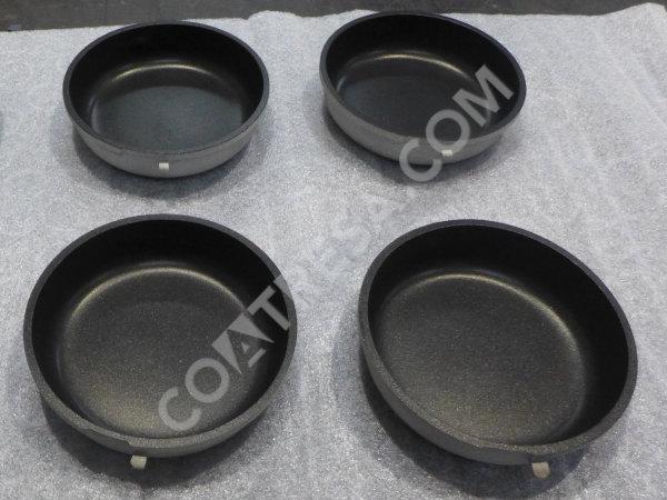 repairing-teflon-in-pots