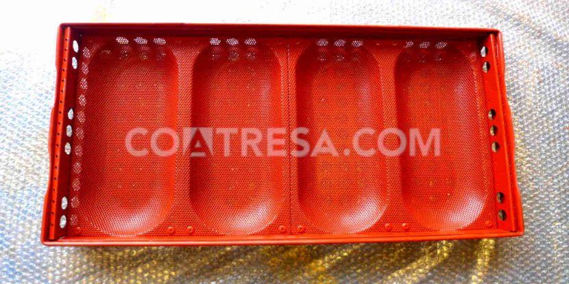 silicona-desmoldeante-para-panaderia-industrial