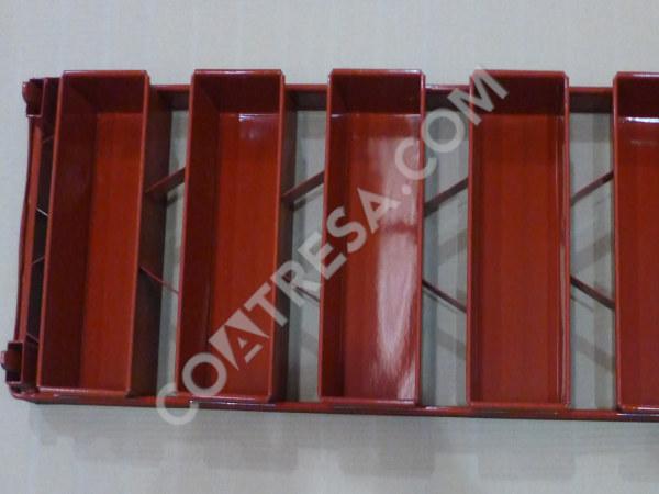 silicona-desmoldeante-para-pan-de-molde