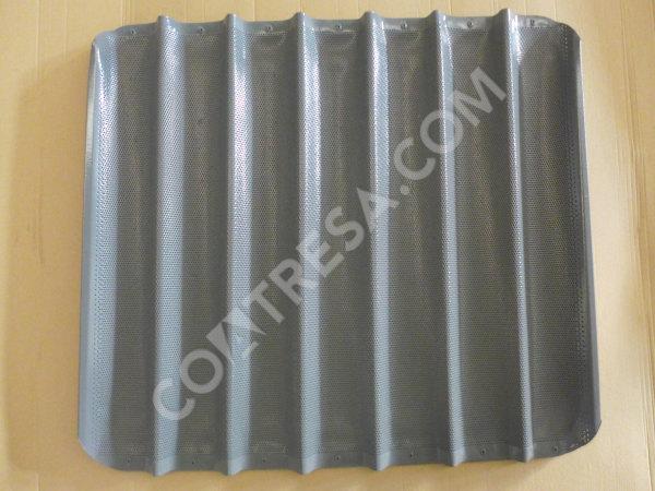 silicona-desmoldeante-para-baguette