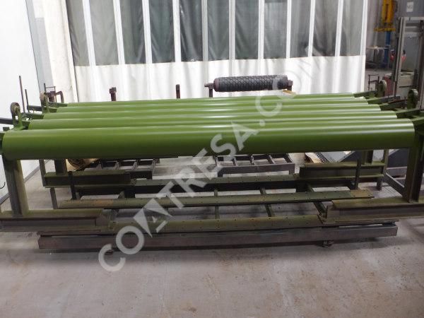 cilindres-grans-teflonats