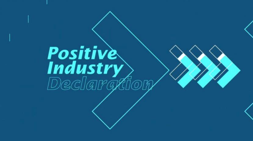 Coatresa se suma al Positive Industry