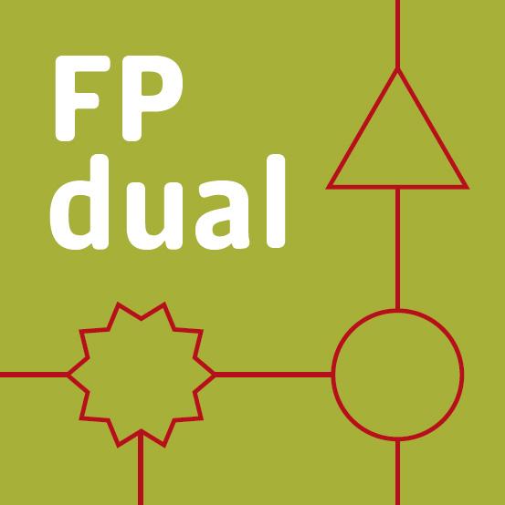 FP Dual - Coatresa