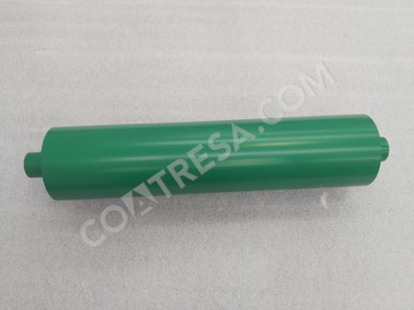 Teflon verde líquido